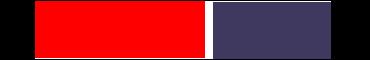 큐브닷 Channel