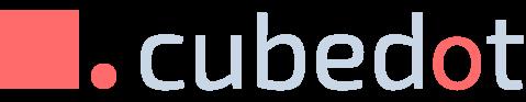 cubedot